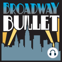Vol 706 - The Way Things Work - Apr. 5, 2016: Andrew Lippa discusses his career as a composer/l…