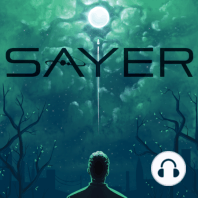 "The SAYER Season 6 Kickstarter is Live!: The SAYER Season 6 Kickstarter has launched! Head on over to check out what's in store for Season 6 and see what cool rewards are available this year. This promo features the following music: ""Brave New World"" by Kai Engel Licensed under Creative Commo..."