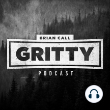 EPISODE 77: Into High Country with Jason Matzinger: On this episode of Gritty Bowmen we meet with hunting film producer, Jason Matzinger.