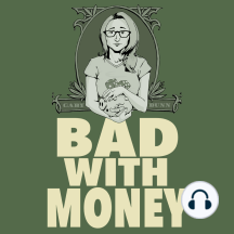 S2E12: Queering Money (aka God Forbid We Have To Think About Something)