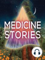 8. Planetary Intelligence, Ancestral Resonance, & the Perception of the Heart - Stephen Harrod Buhner