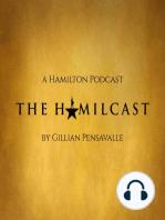 #157 // Scott Wasserman - Hamilton's Ableton Programmer // Part One