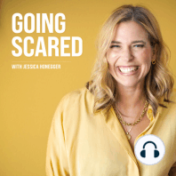 "Becoming An ""Asker"" in Life & In Business: Mica May from May Designs: This episode finds Jessica visiting with Mica May, the CEO of May Designs, which specializes in custom stationery, notebooks, gift items, clothing and more. Mica shares how she got her start as a ""solo-preneur,"" and how she moved to a team..."