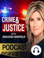 """Woman Kills Ex, """"Performs"""" For TV News? COPS"""