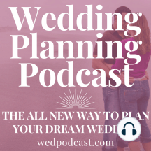 Wedding Planning with Your Fiance: Today we're joined by a very special guest! Join my husband John in a valuable conversation about ways to involve your fiance in the wedding plans. We share ways we divided & conquered wedding planning tasks between the two of us, such as...