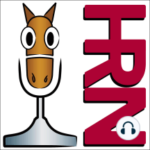 HITM for 07-02-2019 – Horse Husband Roundtable with Mark and Kevin: Horse Husband Roundtable with four veteran horse husbands.  Stay tuned as they talk horse population control, equipment repairs, ranch expansion, long distance riding and much more....