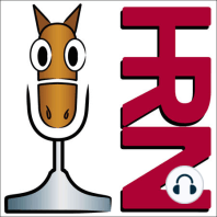 HITM for July 03, 2019 Mission Mustang and a Horse Health Segment on Laminitis by HORSELOVERZ: Glenn starts us off with some updates. Then, we have a couple of guests coming on from Mission Mustang, a national pilot program involving a therapeutic riding facility outside of Rochester, NY. And, we are joined by Dr. Nerida Richards for a Horse Health
