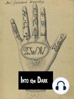 Into the Dark ep. 8.5