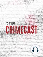 The Unabomber - Ted Kaczynski