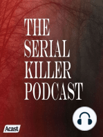The Miranda Murders - Part 2 Feat. Guil Claveria