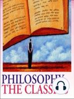 Spinoza - Ethics