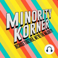 MKEP88: Summer Skool's in Session... But Not Jeff Sessions (Medicare, GLOW, Bidets, State of the Gay Leather Scene, Frosted Tips, LGBT Travel, Iggy & Azealia Banks, Britney Spears, Maxine Waters, Stand Your Ground, Hollywood Dominoes, 4:44): Medicare, GLOW, Bidets, State of the Gay Leather Scene, Frosted Tips, LGBT Travel, Iggy & Azealia Banks, Britney Spears, Maxine Waters, Stand Your Ground, Hollywood Dominoes, 4:44