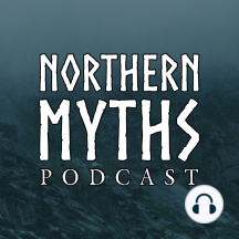 40: Noah Tetzner from the History of Vikings Podcast Returns: Noah Tetzner from the History of Vikings Podcast Returns
