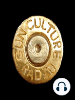 The Gun Culture Radio Show #8
