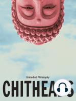 Steven Peterson on Taoist Alchemy (#36)