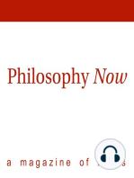 The Thoughts of Friedrich Nietzsche