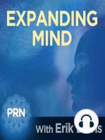 Expanding Mind - Psychedelic Pedagogy - 07.13.17