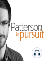 Ep. 55 - Are Science and Religion Incompatible? | Dr. Peter Harrison