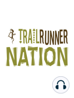 Dancing with the Trail with Danny Dreyer