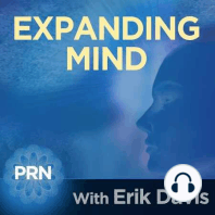 Expanding Mind – American Cosmic, Part One: A talk with religious scholar Diana Pasulka about UFOs, scientific believers, book encounters, elite cabals, studying weirdness, and her new book American Cosmic: UFOs, Religion, Technology (Oxford).