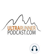 "Christopher McDougall, Author of ""Born to Run"" & ULTRArunner"
