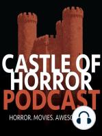 FRIGHT NIGHT (1985) - Castle Dracula Podcast Episode 2