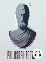 Episode #023 ... Machiavelli