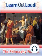 Tractatus Logico-Philosophicus (Selection)