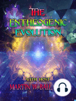 Exploring Psychedelics 2018