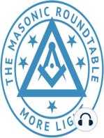 The Masonic Roundtable - 0199 - Jeopardy!