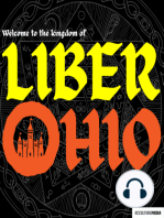 "105. Dr. Al Cummins in ""Grimoires on Tape"" // Geomancy, Cartomancy & Other Forbidden Arts"
