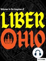 "93. Dr. Richard Kaczynski in ""Perdurabo"" // The Magick, Poetry & Religion of Aleister Crowley"