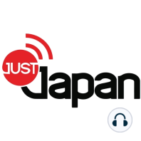Just Japan Podcast 114: Writing Manga in Japan: In Episode 114 of the Just Japan Podcast, host Kevin O'Shea chats with professional comic writer (manga writer) Sean Michael Wilson. Sean is originally from the U.K., but now calls Kumamoto, Japan home. He talks about how he became a comic book writer...
