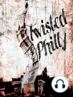 Seance It Isn't So – Spiritualism in Victorian Philadelphia
