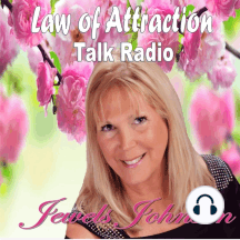 """The Law of Attraction Science Guy - Greg Kuhn: Best Selling Author of """"Why Quantum Physics"""" Book series, Greg Kuhn, aka The Law of Attraction Science Guy, is bringing some great insights about Quantum Physic"""