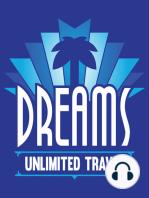 #032 - Royal Caribbean Cruise Line Group Travel