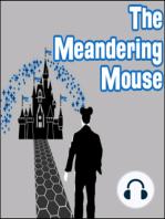 MMCTV EP0205-Mousefest 2007 Memories - Part One