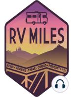 55. RV Mythbusting