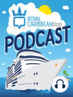 Episode 298 - What you need to know about suites on Royal Caribbean