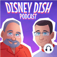 Disey Dish Episode 226:Does the Grand Destino Tower measure up?: Does the Grand Destino Tower measure up?