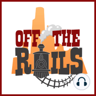 #054 - TOP 4 BEST Quick Service Dining at Disney's Hollywood Studios: 01/10/18 - In this episode, the panel discusses your top four favorite quick service restaurants to grab a meal at Disney's Hollywood Studios!
