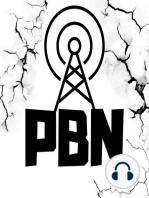 PrepperCon 2018 with David Jones on PBN