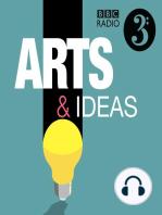AI and creativity