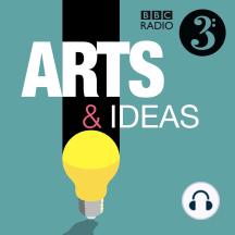 Proms Plus: Mountains: Abbie Garrington, Dan Richards discuss how mountains & wild landscapes inspire creativity