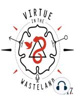 Erotic Virtue