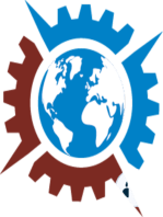 Getting Things Done (GTD) in and Agile World with David Allen