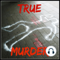 A SPECIAL KIND OF EVIL-Blaine Pardoe and Victoria Hester: The Colonial Parkway Murders –the name given eight murders that took place in the Tidewater region in the late 1980's, two of which were on the historic Colonial Parkway, the nation's narrowest National Park. Young people in the prime of their lives...