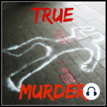 TRUE CRIME-Lee Gutkind: Award-winning journalists investigate the attempted assassination of Gabrielle Giffords and the unsolved lynching of Claude Neal; an identity thief finds herself confronted by one of her victims; a triple homicide rattles a high school swim team; a...