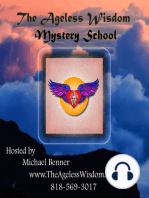Hermetic Secrets of Ancient Egypt