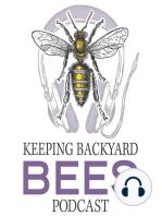 Ep. 1 - Ol Bee Gal
